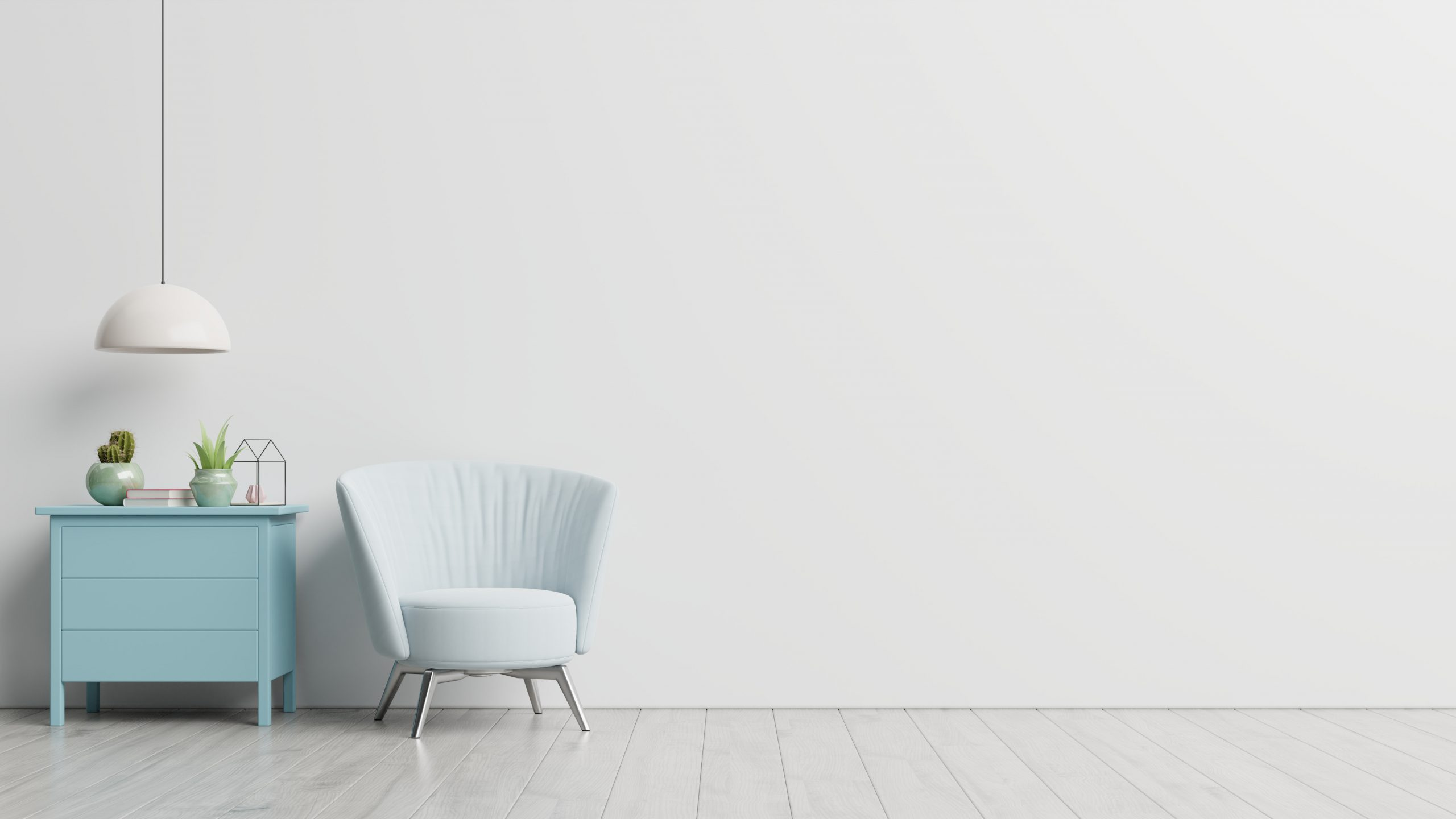 interior-has-armchair-empty-white-wall-scaled